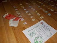 juegos de lectoescritura para niños