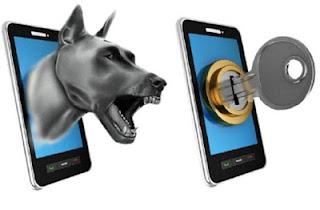 Khám phá tính năng chống trộm điện thoại Oppo