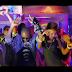 VIDEO: Kichwa ft Darckmaster Mipango 800:Download