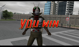Download Mod Texture Kamen Rider V 3 [KR The Next V3] KR-CCH For Emulator PPSSPP - wasildragon.web.id