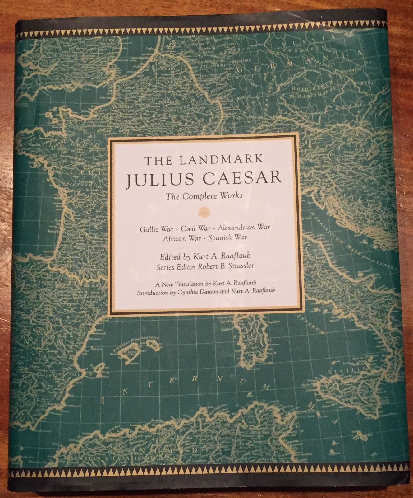 A common reader available now the landmark julius caesar available now the landmark julius caesar fandeluxe Choice Image