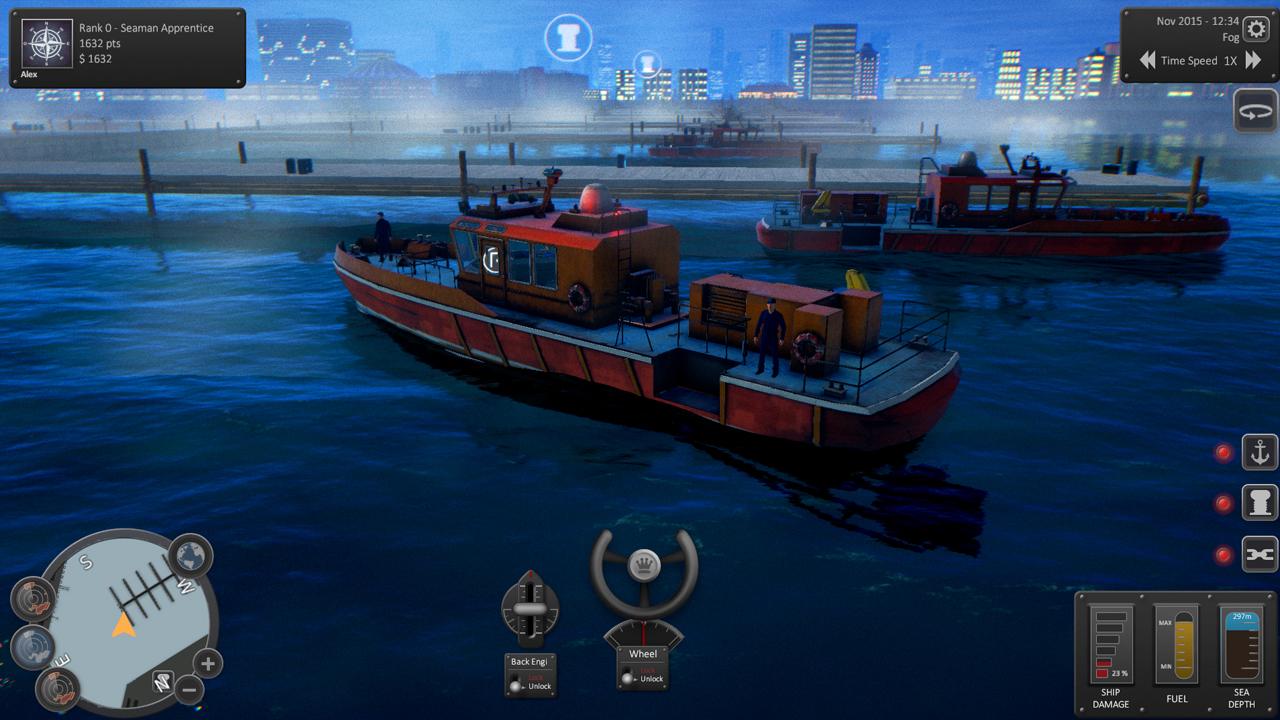CLICK AQUI Download World Ship Simulator PC Download World Ship Simulator PC 29944715560886855387