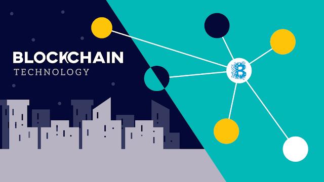 Blockchain Sözlüğü