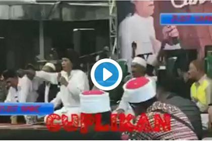 CAK NUN: Yang Bikin Rusak Itu Pemerintah Pusat! [VIDEO]