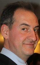 Riccardo Uleri, amministratore delegato e socio di maggioranza di Longino & Cardenal