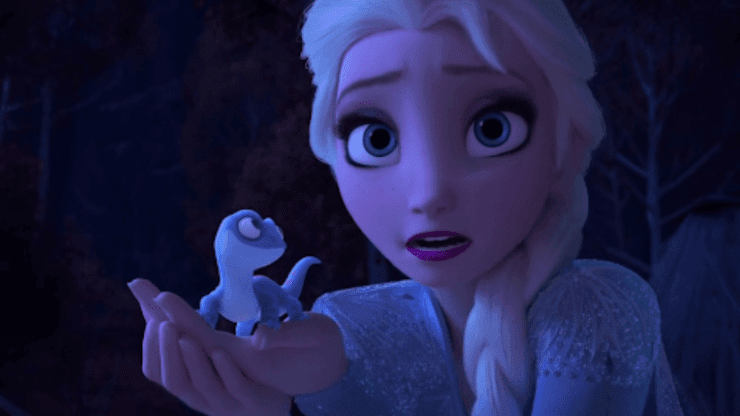 frozen 2 full movie download and watch online for free