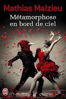 http://un--monde--livresque.blogspot.fr/2016/02/chronique-metamorphose-en-bord-de-ciel.html#more