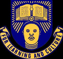 OAU, Ile-Ife 2018/2019 Post-UTME Screening Result is Out