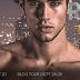 Release Blitz -  Ruling the Mob by Kristen Luciani