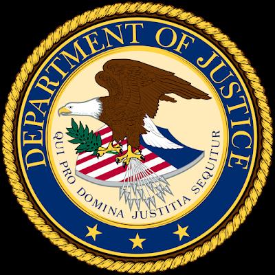 Nueva Circular EEUU sobre la Evaluación de los programas de cumplimiento normativo o compliance