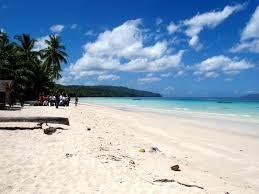 Wisata Pantai Nirwana | Wonderful Indonesia