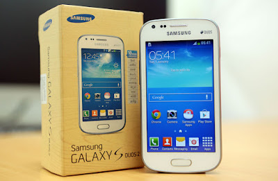 All Android smart phone is some time if you remove battery without turn off your smart phone your device is dead Samsung Galaxy S Duos 2 GT-S7582 Flash Files