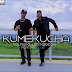 New Video   Young Killer Msodoki Ft.Mr Blue-Kumekucha