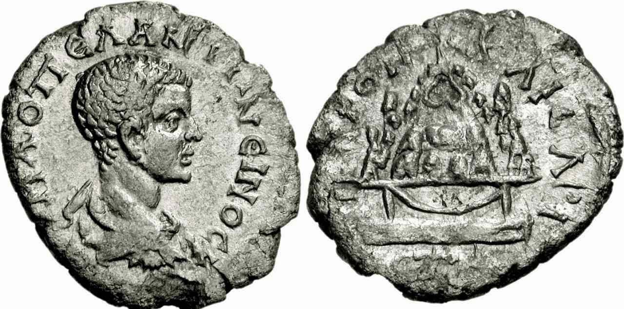 Herencia en Derecho romano