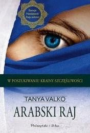 http://lubimyczytac.pl/ksiazka/4871267/arabski-raj