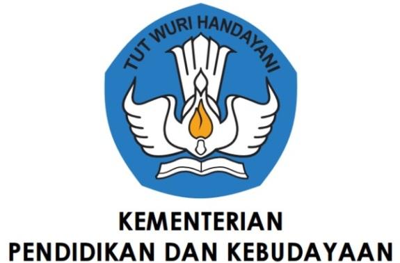 Lowongan Cpns Di Departemen Agama 2013 Lowongan Dosen Dan Staf Non Pns Uin Malang 2017 Hasil Rekrutmen Guru Tenaga Kependidikan Kementerian Pendidikan Dan