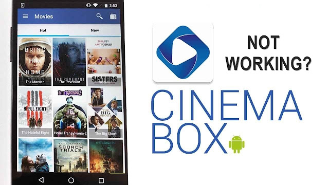 123movies app for android box
