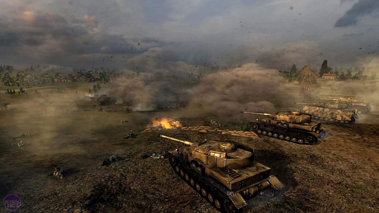تحميل لعبة Order Of War مضغوطة برابط واحد مباشر كاملة مجانا