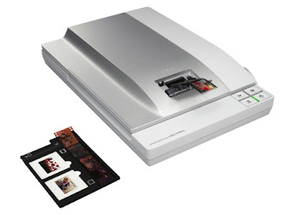 Epson Perfection V350 Photo Scanner Driver & Setup Download