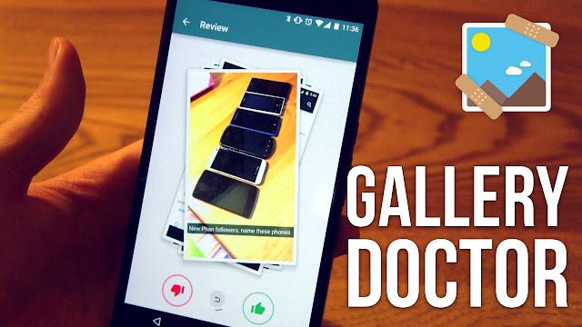 Gambar Gallery Doctor