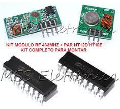 Kit-modulo-controle-remoto
