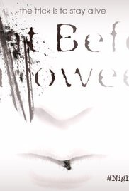 The Night Before Halloween - Watch The Night Before Halloween Online Free 2016 Putlocker