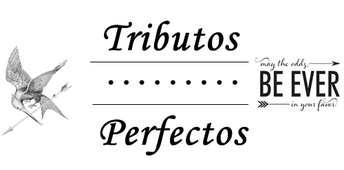 Tag/Iniciativa: Tributos Perfectos
