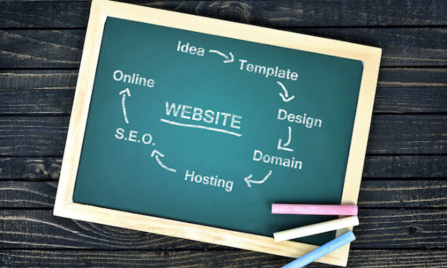 multiple domain seo strategy