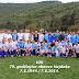 VIS 70 - Svečano otvoreno novo nogometno igralište NK VIS