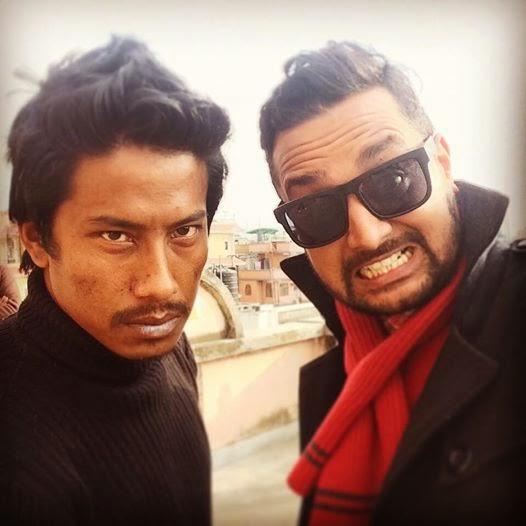 Dui Rupaiyan Cast