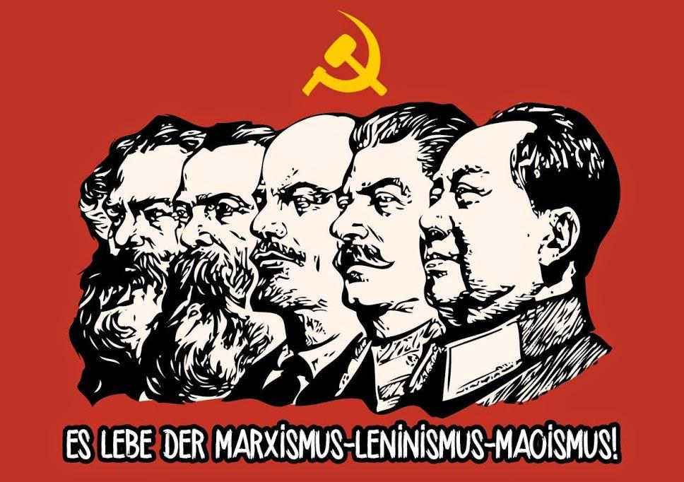 rolle lenins bei der revolution