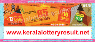 KeralaLotteryResult.net , kerala lottery result 3.9.2018 win win W 476 3 september 2018 result , kerala lottery kl result , yesterday lottery results , lotteries results , keralalotteries , kerala lottery , keralalotteryresult , kerala lottery result , kerala lottery result live , kerala lottery today , kerala lottery result today , kerala lottery results today , today kerala lottery result , 3 09 2018, kerala lottery result 3-09-2018 , win win lottery results , kerala lottery result today win win , win win lottery result , kerala lottery result win win today , kerala lottery win win today result , win win kerala lottery result , win win lottery W 476 results 3-9-2018 , win win lottery W 476 , live win win lottery W-476 , win win lottery , 3/8/2018 kerala lottery today result win win , 3/09/2018 win win lottery W-476 , today win win lottery result , win win lottery today result , win win lottery results today , today kerala lottery result win win , kerala lottery results today win win , win win lottery today , today lottery result win win , win win lottery result today , kerala lottery bumper result , kerala lottery result yesterday , kerala online lottery results , kerala lottery draw kerala lottery results , kerala state lottery today , kerala lottare , lottery today , kerala lottery today draw result,
