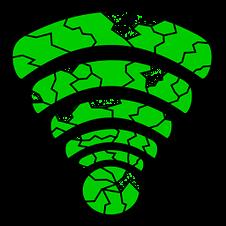 ARPSpoof Logo