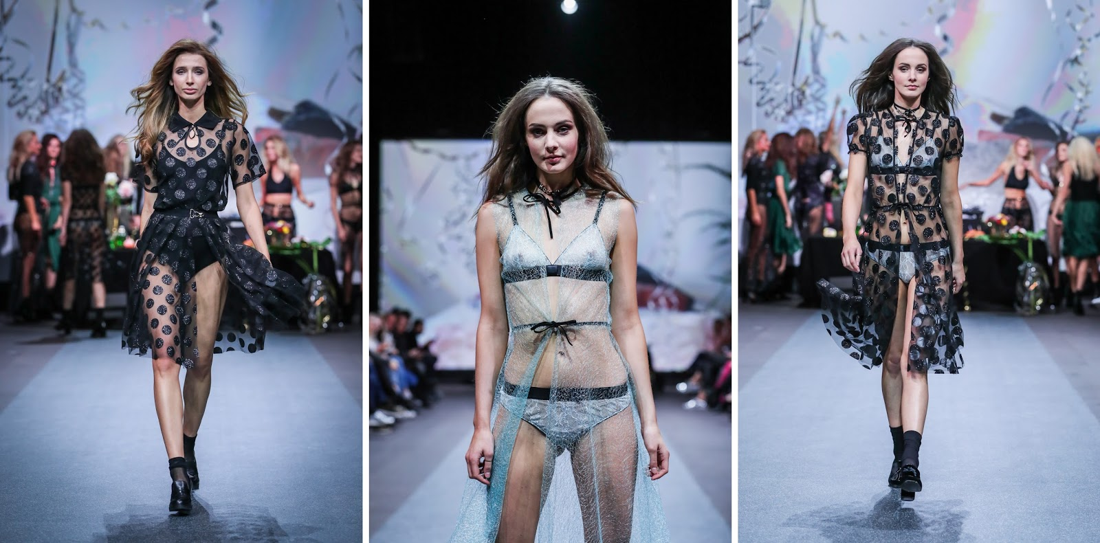 tallinn fashion week 2016 kriss soonik