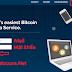 Hướng dẫn đăng ký và sử dụng ví BTC [Bitcoin] tại Block.io
