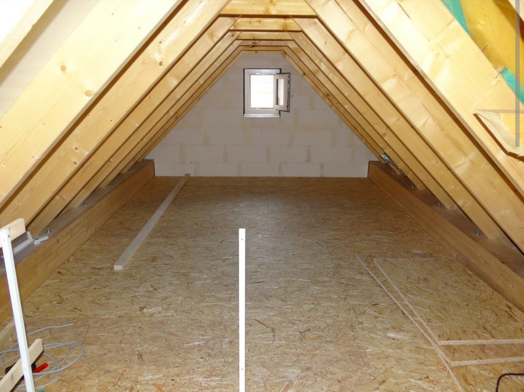 wir bauen unser traumhaus ein flair 125 in bad herrenalb mit der d rr massivhaus gmbh. Black Bedroom Furniture Sets. Home Design Ideas