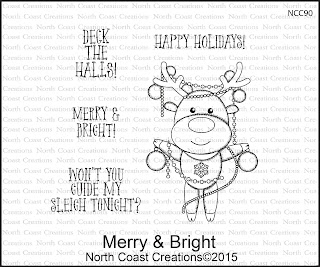 https://www.northcoastcreations.com/index.php/stamps/seasonal/christmas/merry-bright.html