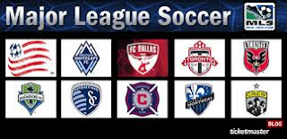 major league soccer usa teams major league soccer usa table major league soccer usa fixtures major league soccer usa 2013 major league soccer us major league soccer us open cup major league soccer usa cup major league soccer chivas usa women's major league soccer usa major league soccer standings usa major league soccer usa usa major league soccer fixture and table usa major league soccer table and result usa major league soccer fixture and result add all usa major league soccer north america usa major league soccer table table and standings usa major league soccer usa major league soccer betting tips usa major league soccer badges usa major league soccer bang xep hang bong da usa major league soccer bxh giai usa major league soccer bang xep hang usa major league soccer 2014 bang xep hang usa major league soccer 2013 bxh bong da usa major league soccer giai bong da usa major league soccer ban xep hang usa major league soccer major league soccer contact us usa major league soccer com usa major league soccer club logos usa major league soccer clubs www usa major league soccer co za usa major league soccer goal com usa major league soccer classement lich thi dau usa major league soccer 2013 usa major league soccer tabla de posiciones / clasificacion 2014 usa major league soccer tabla de posiciones / clasificacion tabla de posiciones usa major league soccer 2015 usa major league soccer tabla de posiciones / clasificacion usa major league soccer diretta usa major league soccer espn usa - major league soccer - eastern usa major league soccer table espn usa major league soccer mls ergebnisse major league soccer usa fussball usa major league soccer flashscore usa major league soccer fixtures results usa major league soccer form usa major league soccer futbol24 usa major league soccer football results flashscore usa major league soccer 15 football club of usa major league soccer giai usa major league soccer ket qua giai usa major league soccer giải usa major league soccer hasil usa major league soccer hasil pertandingan usa major league soccer bang xep hang usa major league soccer (playoff) bang xep hang usa major league soccer 2012 major league soccer in usa major league soccer in us major league soccer teams in usa major indoor soccer league usa jadwal usa major league soccer klasemen usa major league soccer 2013 klasemen usa major league soccer terbaru klasmen usa major league soccer 2014 klasmen usa major league soccer 2013 usa major league soccer klasemen klasemen usa major league soccer 2015 kelasemen usa major league soccer klasemen usa major league soccer playoff klasmen usa major league soccer playoff klasement usa major league soccer usa major league soccer live scores usa major league soccer live streaming usa major league soccer log usa major league soccer logos usa major league soccer log standing usa major league soccer live tv usa major league soccer latest log table usa major league soccer league usa major league soccer reserve league 1.liga usa/major league soccer usa major league soccer matches fussball usa major league soccer mls usa major league soccer news north america usa major league soccer piłka nożna usa major league soccer usa major league soccer official website usa major league soccer (playoff) result of usa major league soccer table standing of usa major league soccer summary usa major league soccer play off usa major league soccer online usa major league soccer predictions usa major league soccer playoff usa major league soccer playoff table usa major league soccer (playoff) soccerway usa major league soccer playoff results usa major league soccer preview prediksi usa major league soccer ket qua usa major league soccer usa major league soccer results usa major league soccer rankings live soccer results usa major league usa major league soccer risultati resultados usa major league soccer risultati calcio usa major league soccer usa major league soccer soccerway usa major league soccer scores usa major league soccer schedule usa major league soccer streaming usa major league soccer standing table usa major league soccer stats usa major league soccer standings 2015 usa major league soccer table stat usa major league soccer table 2013 usa major league soccer table standings usa major league soccer table 2015 usa major league soccer tips usa major league soccer table 2012 major league soccer in the us usa usa major league soccer usa usa major league soccer results usa major league soccer soccer vista usa major league soccer wiki www.major league soccer usa usa - major league soccer - western www.usa major league soccer fixtures usa major league soccer 2014 wiki major league soccer usa 2015 major league soccer usa 2014 usa major league soccer 2012 usa major league soccer 2014 table usa major league soccer 2013 table usa major league soccer 2015 table usa major league soccer standings 2014