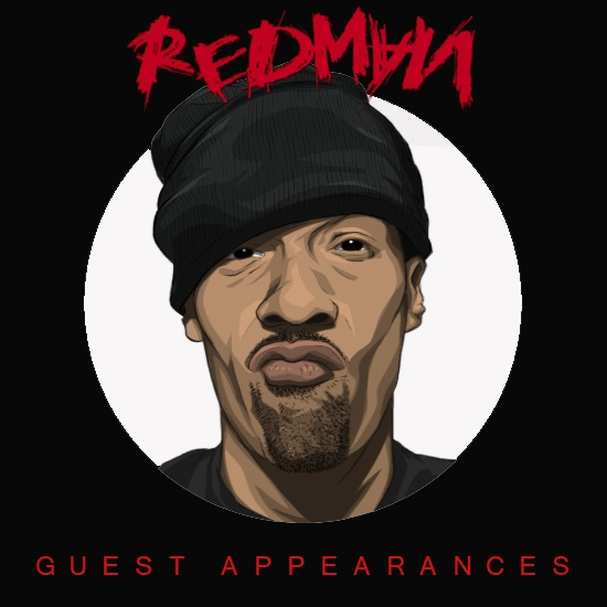 Mister Cee - Best of Redman.zip