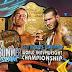Top 100 - Peleas Que Ver Antes De Morir - Versión WWE #86 - Christian vs. Randy Orton - No Holds Barred Match
