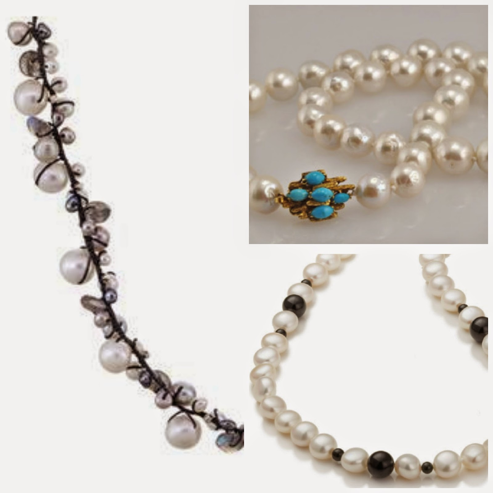 freshwater jewelry types with gold rose pendant maui online halo pearl shop collections pearls in at diamonds lavender divers