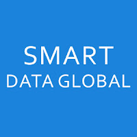 LOGO PT. Smart Data Global