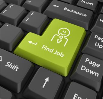 College_Graduate_Entry_Level _Jobs