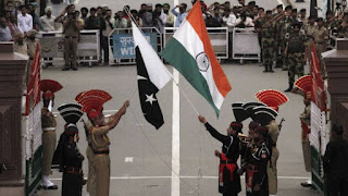 india-will-not-give-evidence-to-pakistan