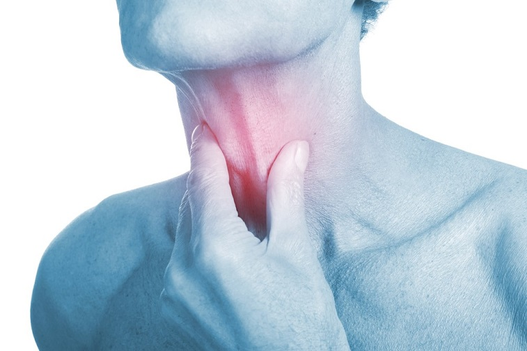5 Big Reasons to Relieve and Prevent Thyroid Disorder