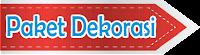 http://www.badutcikarang.com/2014/11/paket-dekorasi-balon.html