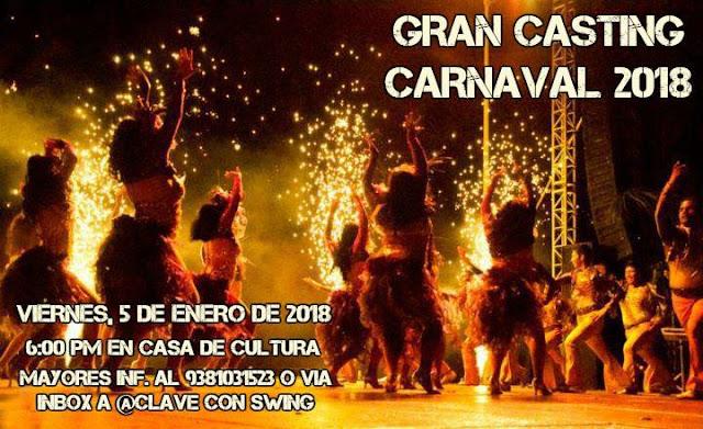 carnaval carmen 2018