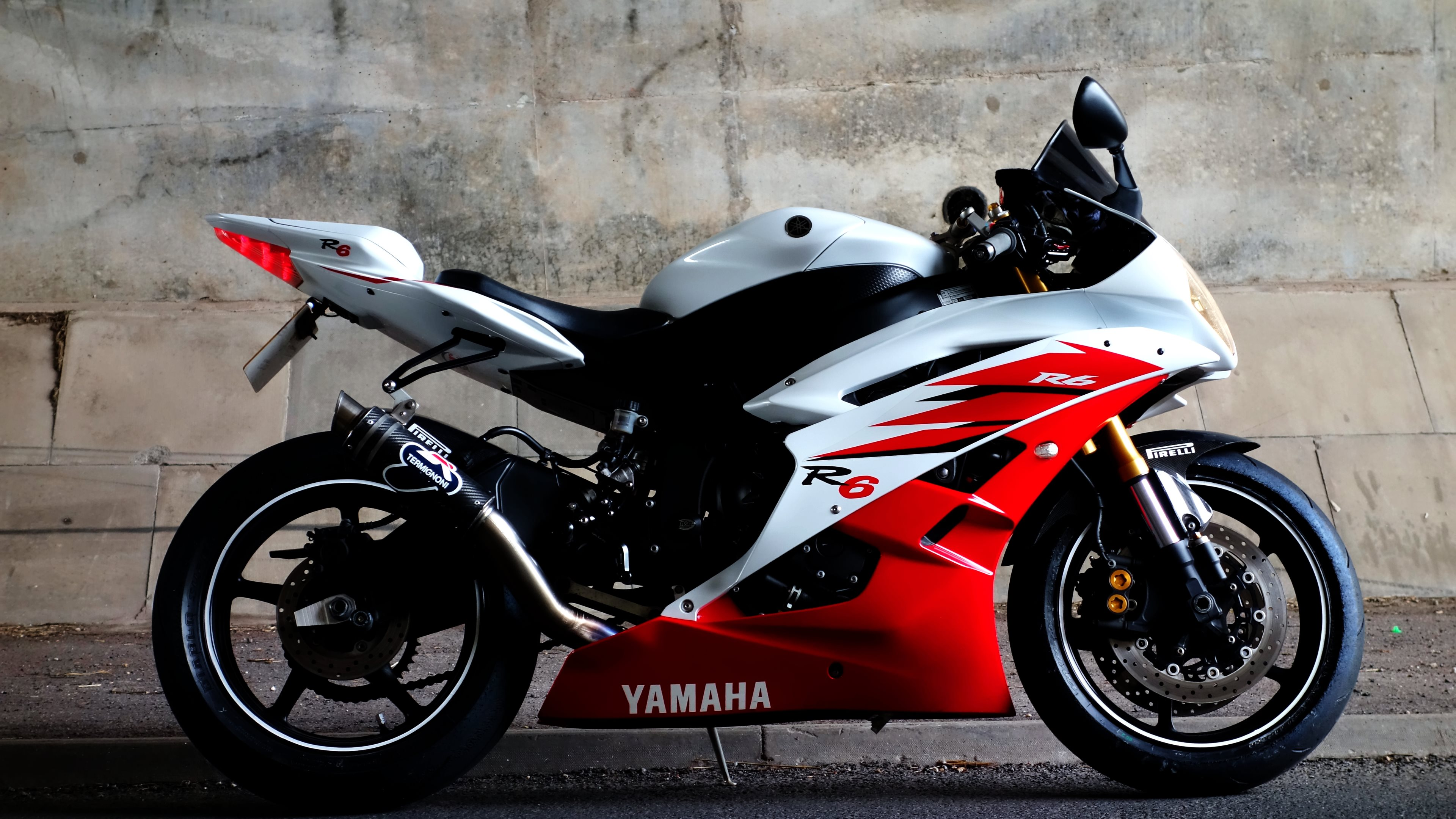 Yamaha r6 motorcycle hd collection 13 wallpapers yamaha r6 bike 4231466 1920x1080 all for desktop altavistaventures Gallery