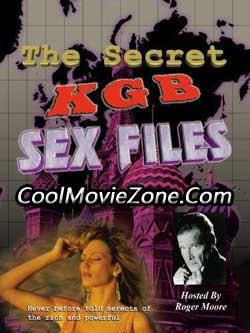 The Secret KGB Sex Files (2001)