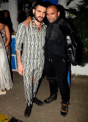 gaurav-gupta-halloween-party-photos1
